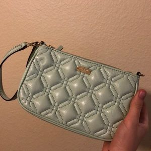 Excellent Condition Kate Spade Leather bag.